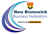 NEW BRUNSWICK BUSINESS FEDERATION